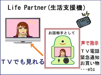 LifePartnerImg.jpg